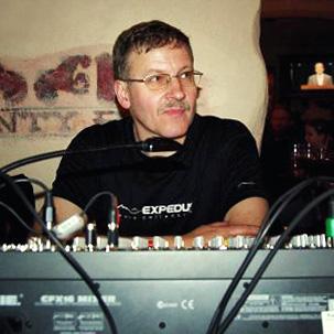 Krzysztof Bulek