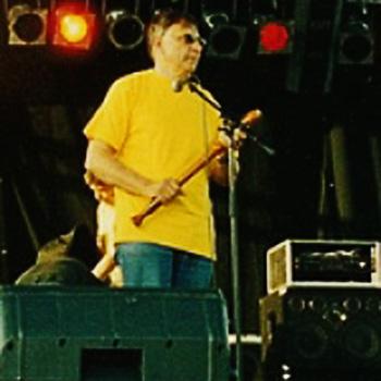 Andrzej Dybol