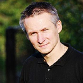 Grzegorz Mleczko