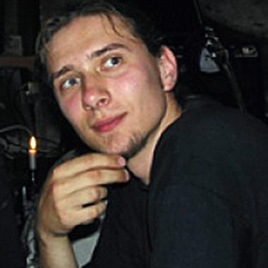 Jarek Pierzchała