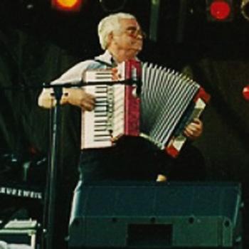 Jerzy Łabuz