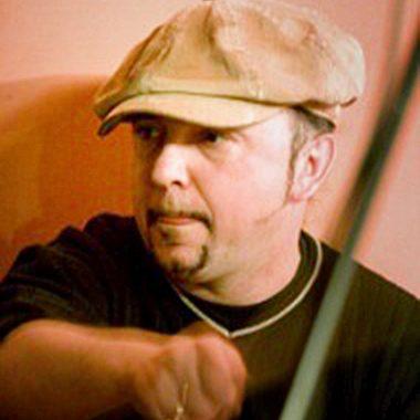 Piotr Bzowski